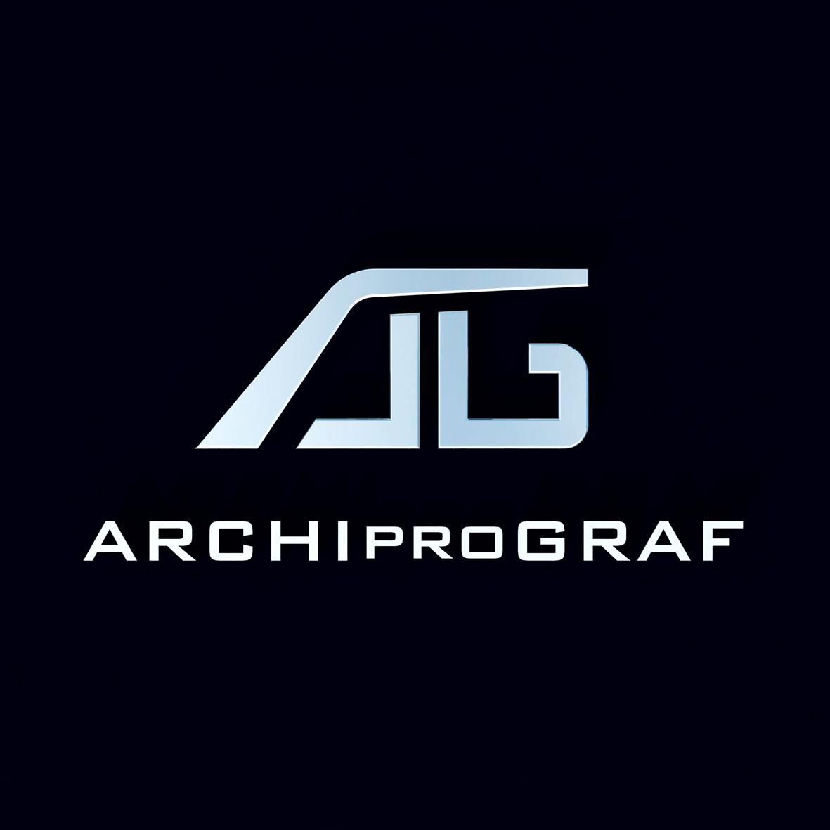 Archiprograf Architekt projektant studio projektowe Bytom Śląsk